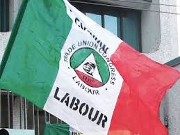 Photo of FG, Labour Meeting Rearranged For 7pm Today