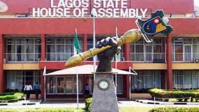 Photo of Lagos Assembly begins probe of MDAs' audited account