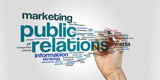 Photo of Marketing PR Strategies For Your Business
