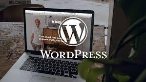 Photo of 4 Best WordPress Free SEO Plugins To Use