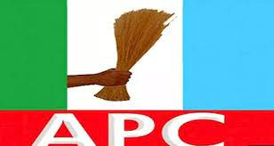 Photo of APC inaugurates campaign council for Kosofe Constituency 2 by-election