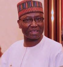 Photo of Nigeria at the verge of breaking up – Boss Mustapha