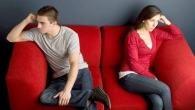 Photo of Malice In Marriage: How to Overcome And Handle This 'Home Breaker' In Your Marriage