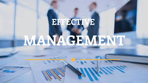 Photo of Management Tips Every Business Owner Shouldn't Ignore