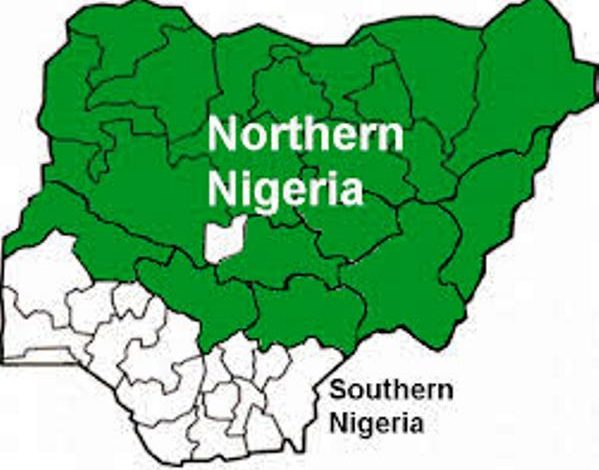 People in govt protects bandits – Northern coalition