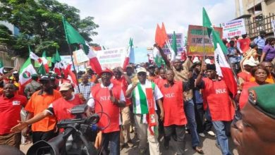 Photo of See why TUC suspends the strike