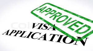 Photo of Tips On How You Can Get Your Visa Approved