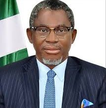 Photo of FG Guarantees 5 Years Tax Holiday For Miners In The Country