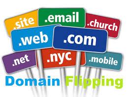 Photo of How You Can Start A Domain Flipping Business