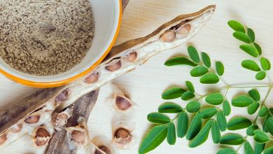 Photo of What You Should Know About Moringa Seed- Health Benefits and Side Effects!