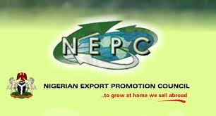 Photo of Nigeria's Duty-Free Export To The United States Reduces To $300.48m