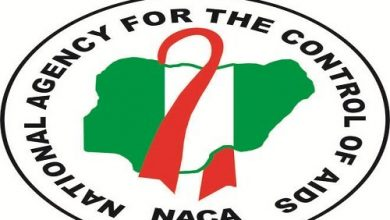 Photo of Nigeria Requires $2.4bn To Tackle HIV In Three Years – NACA