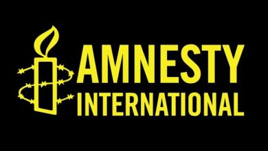 Photo of Amnesty International condemns NBC for sanction on AIT, TVC, Arise