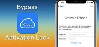 Photo of 5 Tools To Use In Removing iCloud Activation Lock