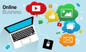 Photo of 4 Vital Hacks For Running An Effective Online Business