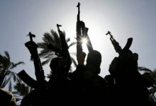 Photo of Insecurity: Gunmen abduct APC state chairman