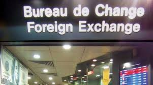 Photo of CBN Adjusts Exchange Rate, BDCs To Sell Dollars At N392 Per $1