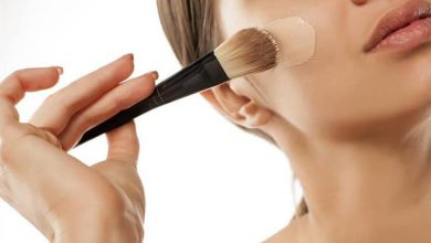 Photo of 6 Best Foundations For Combination Skin
