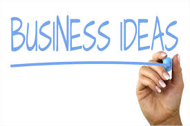 Photo of How to choose a business to do: Tips on how to get a business idea that will fit you