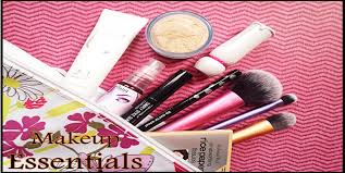Photo of Makeup Items Necessary Every Woman Should Have