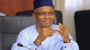 Nigeria Not Collecting Adequate Tax Revenue