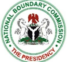 Photo of The Boundary Commission said it will resolve maritime border issues with Ghana and others