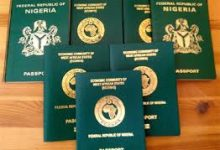 Photo of Steps On How To Renew The Nigerian Passport In Nigeria Or Abroad