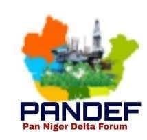 Photo of Enough is enough! No region is superior: PANDEF, Afenifere, Ohanaeze, Middle Belt warns core North
