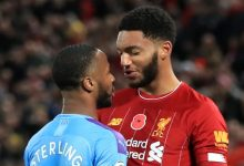 Photo of Manchester City vs Liverpool: Who'll come out on top?