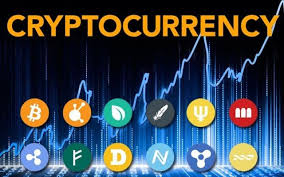 Photo of What is a cryptocurrency and how to keep the money intact?
