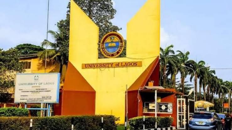 Photo of UNILAG CRISIS: FG shuts door at Babalakin, reinstate Ogundipe as VC