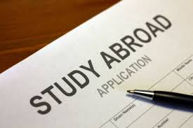 Photo of Tips On How To Study Abroad Effortlessly As An International Student