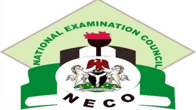 Photo of NECO releases new time-table, set to resume on Monday
