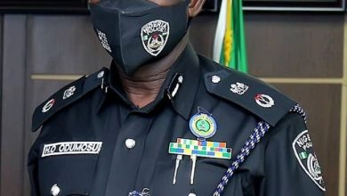 Photo of COVID19 PROTOCOLS: Enforce them all to the letter – CP charges police operatives