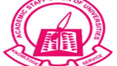 Photo of ASUU suspends strike, reopen universities