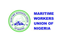 Photo of Apapa gridlock: Maritime workers to being a 3 day warning strike on December 9