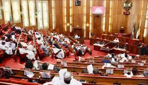 Photo of COVID-19 Vaccine: Nigerians Risk Global Travel Ban, Senate warns