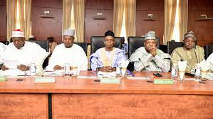 Photo of North-Central Governors To Promote Ranching, Support Livestock Farmers