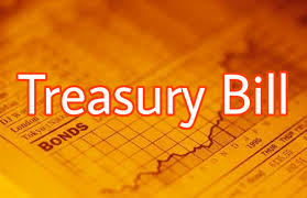 Photo of Guide on how to invest in treasury bills in Nigeria