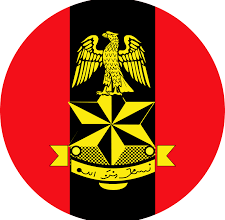 Photo of Nigerian Army list names of short listed applicant for 80RRI, see details