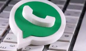 Photo of Whatsapp: Launches new desktop version for voice, video calls