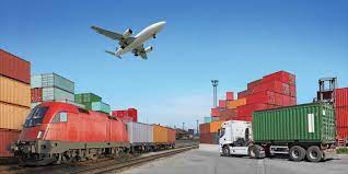 Photo of Reliable Shipping And Logistics Companies For E-commerce Business From China, USA To Nigeria.
