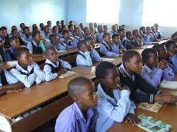 Photo of Kano, Jigawa govt. directs public, private schools to close immediately!