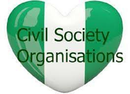 Photo of Civil Societies Call For An End To Threats To Life In Nigeria