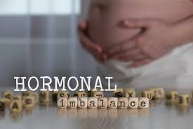 Photo of What you should know about Hormonal Imbalance and Fertility in women
