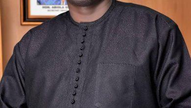 Photo of Grassroots Election: Taoheed Abiola Oladipupo gets community nods for Oshodi-Isolo chairmanship