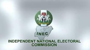 Photo of Electoral Act Amendment Alone Won't Guarantee Free Polls – INEC