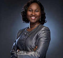 Photo of FCMB appoints Yemisi Edun as Ag. MD