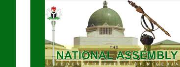 Photo of National Assembly Proposes Upward Review of ₦10Bn As Amount For Presidential Candidate's Election Spending