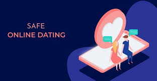 Photo of What You Need To Know Before You Start Dating Online